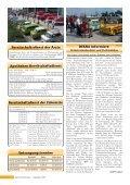 September 2013 - nossner-rundschau.de - Page 4