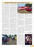 September 2013 - nossner-rundschau.de - Page 5