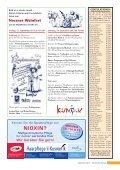 September 2013 - nossner-rundschau.de - Page 7