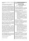 itteilungsblatt - Stadt Lauter / Sachsen - Seite 2