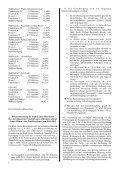 itteilungsblatt - Stadt Lauter / Sachsen - Seite 4