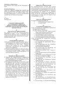 itteilungsblatt - Stadt Lauter / Sachsen - Seite 5