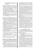 itteilungsblatt - Stadt Lauter / Sachsen - Seite 6