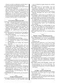 itteilungsblatt - Stadt Lauter / Sachsen - Seite 7