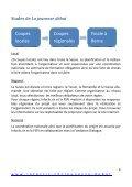 Manuel pour les organisateurs (PDF) - Infoklick.ch - Page 4