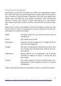 Manuel pour les organisateurs (PDF) - Infoklick.ch - Page 7