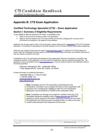 Exam 98-364 Pdf