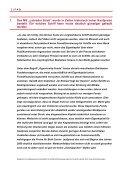 MS LABRADOR STRAIT - Carsten Rehder - Seite 2