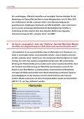 MS LABRADOR STRAIT - Carsten Rehder - Seite 4