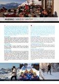 Nominativo Indirizzo N - Dolomiti - Page 2