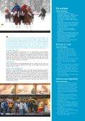 Nominativo Indirizzo N - Dolomiti - Page 3