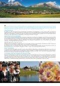 Nominativo Indirizzo N - Dolomiti - Page 5
