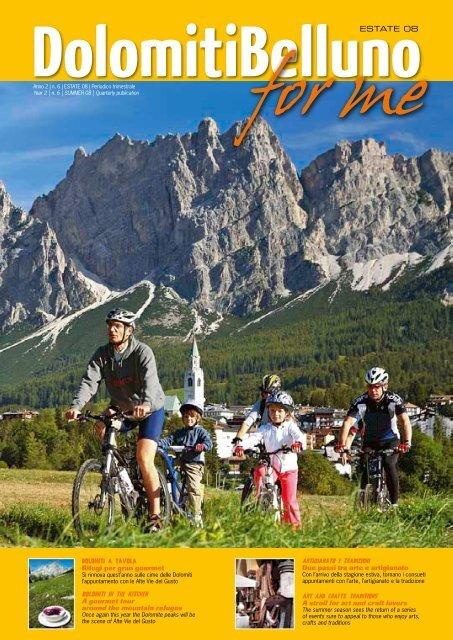Single bikers siti di incontri