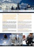 Nominativo - Dolomiti - Page 2