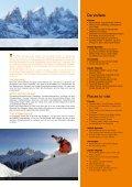 Nominativo - Dolomiti - Page 3