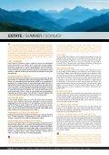 Nominativo - Dolomiti - Page 4