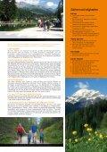 Nominativo - Dolomiti - Page 5