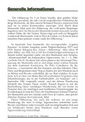 Alta via N°5_ted.th - Page 3