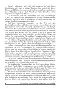 Alta via N°5_ted.th - Page 4
