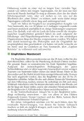 Alta via N°5_ted.th - Page 5