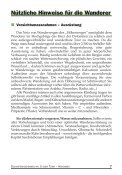 Alta via N°5_ted.th - Page 7