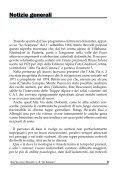 Impaginato x ristampa.indd - Dolomiti Turismo - Page 3