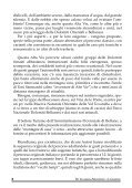 Impaginato x ristampa.indd - Dolomiti Turismo - Page 4