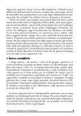 Impaginato x ristampa.indd - Dolomiti Turismo - Page 5