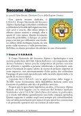 Impaginato x ristampa.indd - Dolomiti Turismo - Page 7