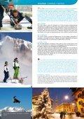 Cortina d'Ampezzo - Dolomiti - Page 2