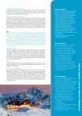 Cortina d'Ampezzo - Dolomiti - Page 3