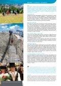 Cortina d'Ampezzo - Dolomiti - Page 4