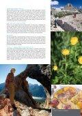 Cortina d'Ampezzo - Dolomiti - Page 5
