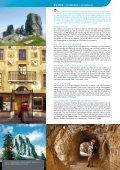 Cortina d'Ampezzo - Dolomiti - Page 6
