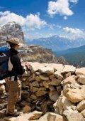 Cortina d'Ampezzo - Dolomiti - Page 7