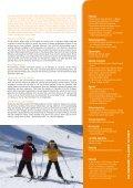 Valbiois Conca Agordina - Dolomiti - Page 3