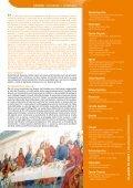 Valbiois Conca Agordina - Dolomiti - Page 5