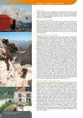 Valbiois Conca Agordina - Dolomiti - Page 6