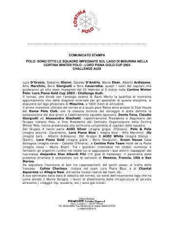 EÂ¡UI - EÂ¡UI PE Cateri na Vagnozzi - Dolomiti