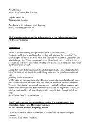 Vollständiger Text mit Fotos - InfoFarm