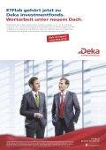 ETF-Magazin als PDF herunterladen - Börse Frankfurt - Page 2