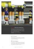 ETF-Magazin als PDF herunterladen - Börse Frankfurt - Page 4