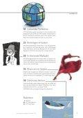 ETF-Magazin als PDF herunterladen - Börse Frankfurt - Page 5