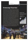 ETF-Magazin als PDF herunterladen - Börse Frankfurt - Page 6
