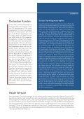 ETF-Magazin als PDF herunterladen - Börse Frankfurt - Page 7