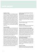 OLB-Kundeninformation zum Wertpapiergeschäft - Oldenburgische ... - Seite 6