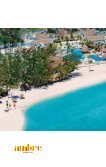 Discover the financial annual reports of 2012 - Sun Resorts - Page 4
