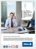 Im Mittelpunkt: das Individuum - BfV Bank für Vermögen AG - Seite 2