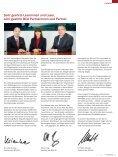 Im Mittelpunkt: das Individuum - BfV Bank für Vermögen AG - Seite 3