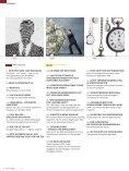 Im Mittelpunkt: das Individuum - BfV Bank für Vermögen AG - Seite 4